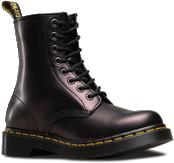 1460 TRACER BOOT