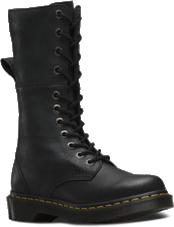 HAZIL TALL SLOUCH BOOT