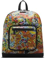 WIGAN SMALL SLOUCH BACKPACK