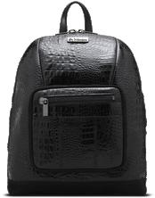 LUX SMALL SLOUCH BACKPACK