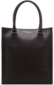 Original Tote with Zip