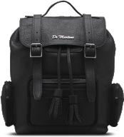 MEDIUM SLOUCH BACKPACK