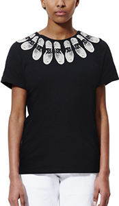 Unisex Tread T-Shirt