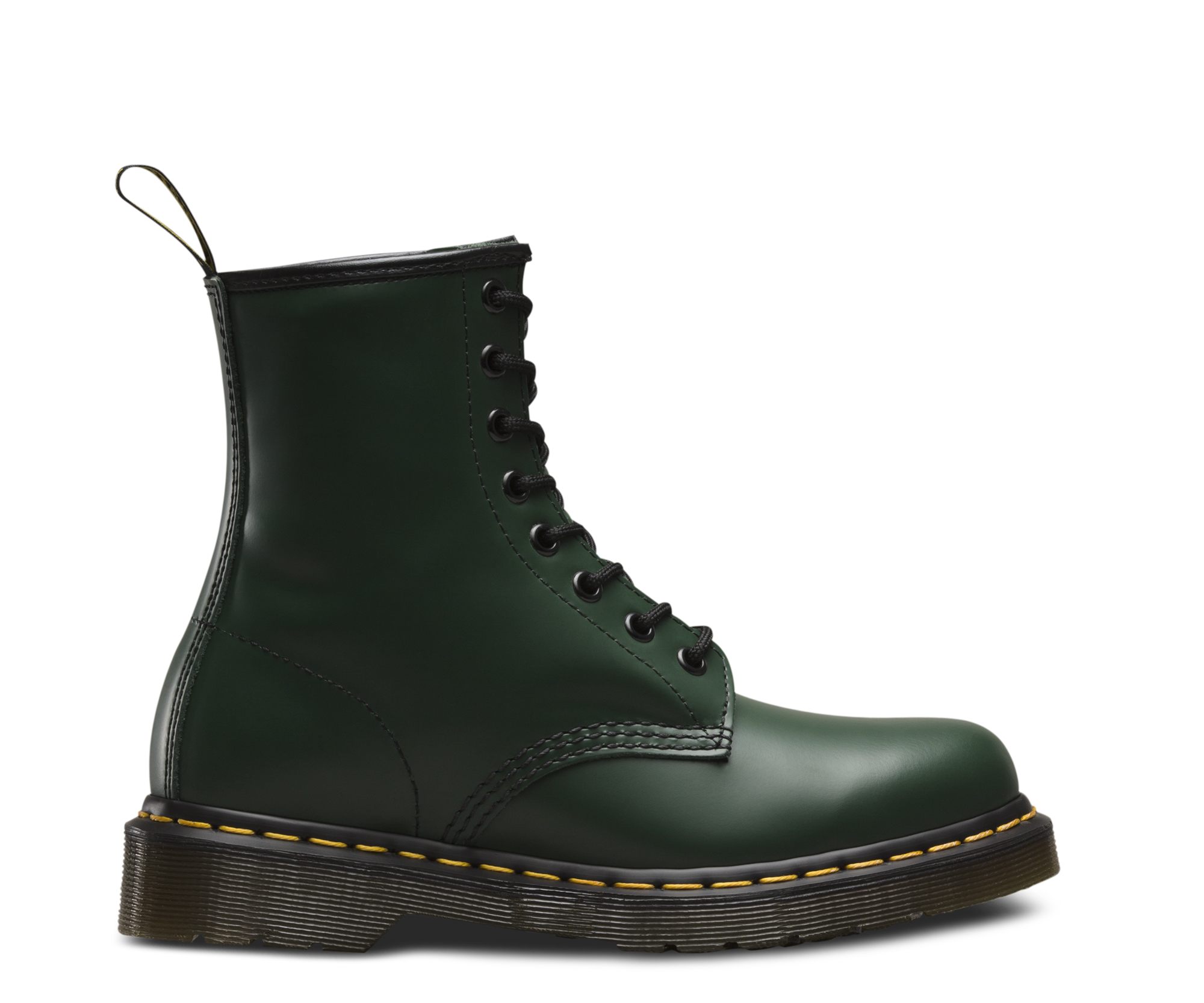 1460 SMOOTH BOOT