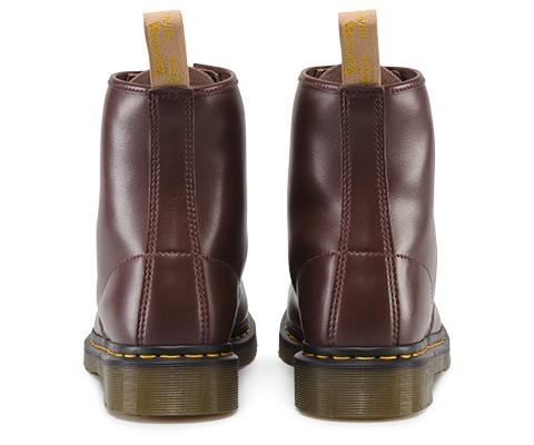 dr Martens Vegan 1460 dr Martens Vegan 1460 Boot