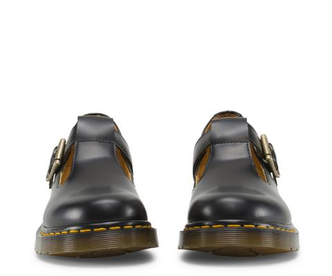 polley women 39 s shoes official dr martens store uk. Black Bedroom Furniture Sets. Home Design Ideas