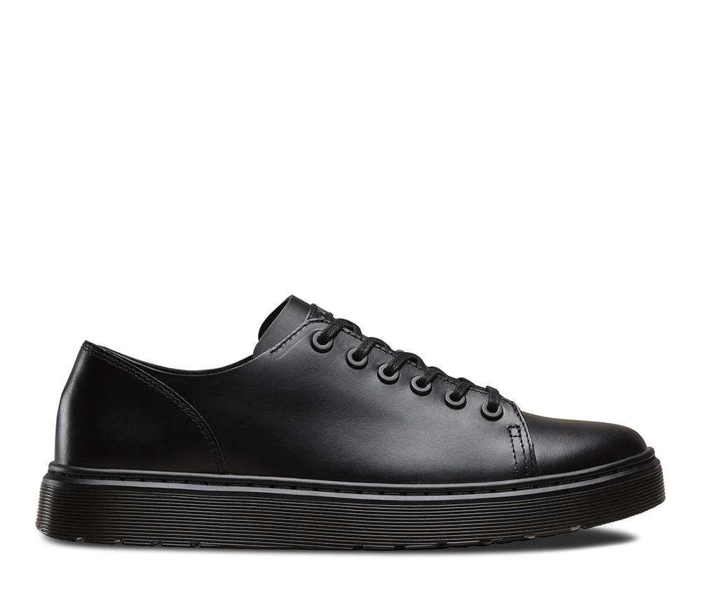 DANTE Mens Shoes Official Dr Martens Store US