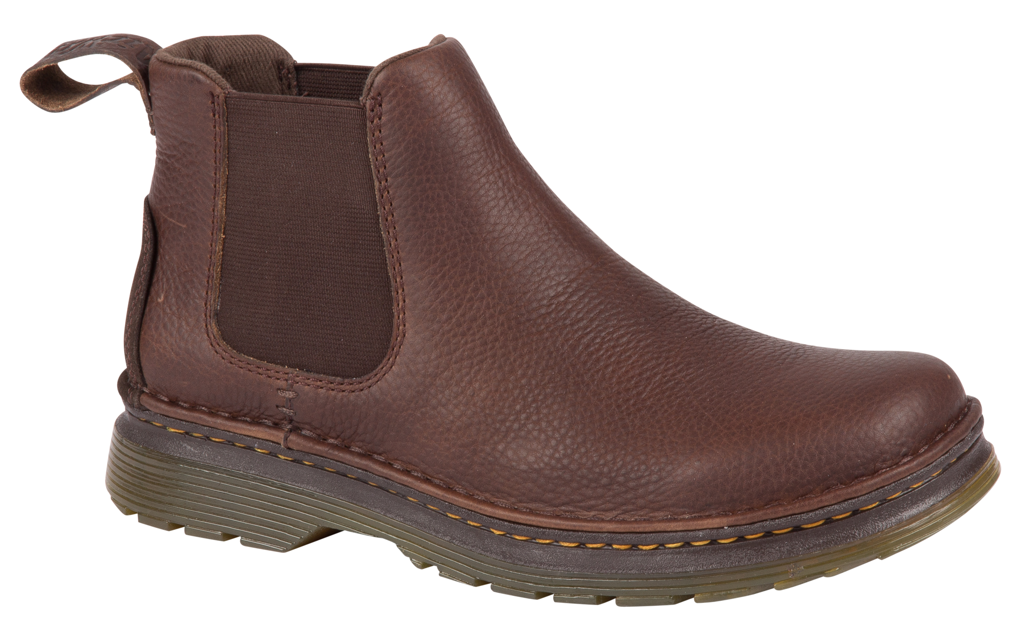 oakford men Take a peek at the oakford boot free shipping on your favorite dr martens shoes, boots, sandals, and more.