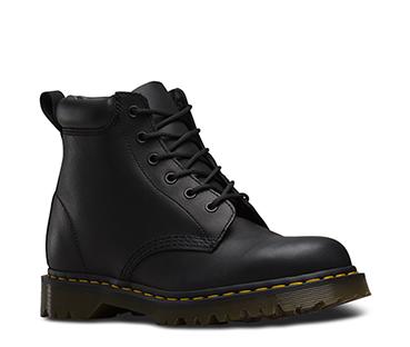 939 Boot