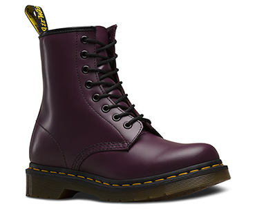 women 39 s boots shoes official dr martens store. Black Bedroom Furniture Sets. Home Design Ideas