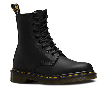 Men's Boots | Official Dr. Martens Store