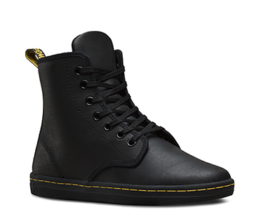 SHOREDITCH BLACK 13524004