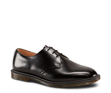 STEED BLACK 14348001