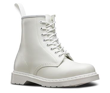 Women's Boots   Official Dr. Martens Store