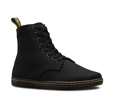 ALFIE BLACK 14553001