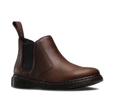 CONRAD DARK BROWN 14803201