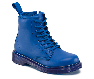 BROOKLEE B BLUE 16554400