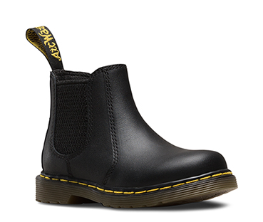 Toddler Shenzi Boot