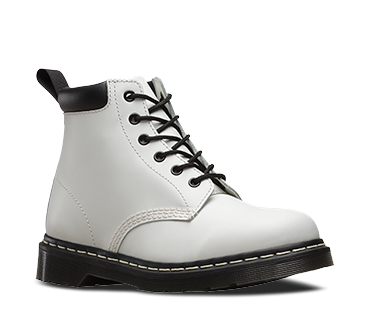 Canada Goose toronto outlet official - Last Chance | Official Dr Martens Store