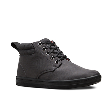 BELMONT GREY+BLACK 16761060