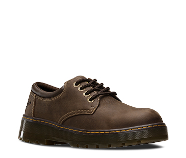 BOLT ST DARK BROWN 16800201