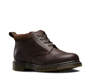 NORRIS DARK BROWN 20218201