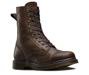 HAYES DARK BROWN 20424201