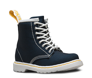 BROOKLEE NAVY 21072410