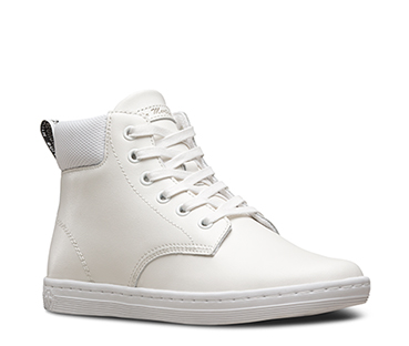 MAELLY WHITE 21515100
