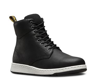 Men's Boots | Official Dr. Martens Store