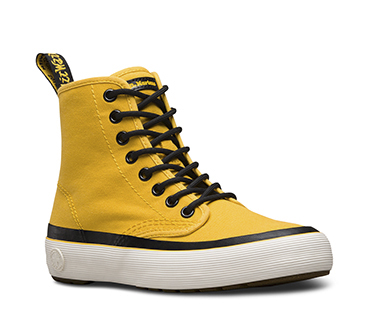 DMS YELLOW