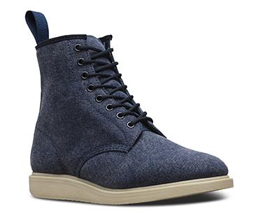 Men's Boots   Official Dr. Martens Store