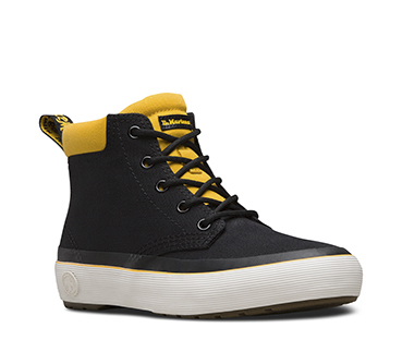 BLACK+DMS YELLOW