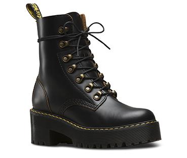 women 39 s boots shoes official dr martens store uk. Black Bedroom Furniture Sets. Home Design Ideas