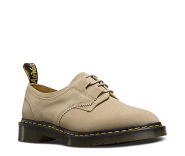 Milkshake Hi Suede Engineered Garments Shoe