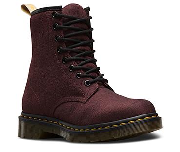 Vegan Castel Boot