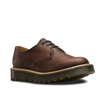 Made in England 1461 Shoe