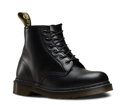 101 SMOOTH   AW18   The Official FR Dr Martens Store bfb8a2e12e6e