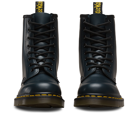 1460 smooth 1460 8 eye boots official dr martens store