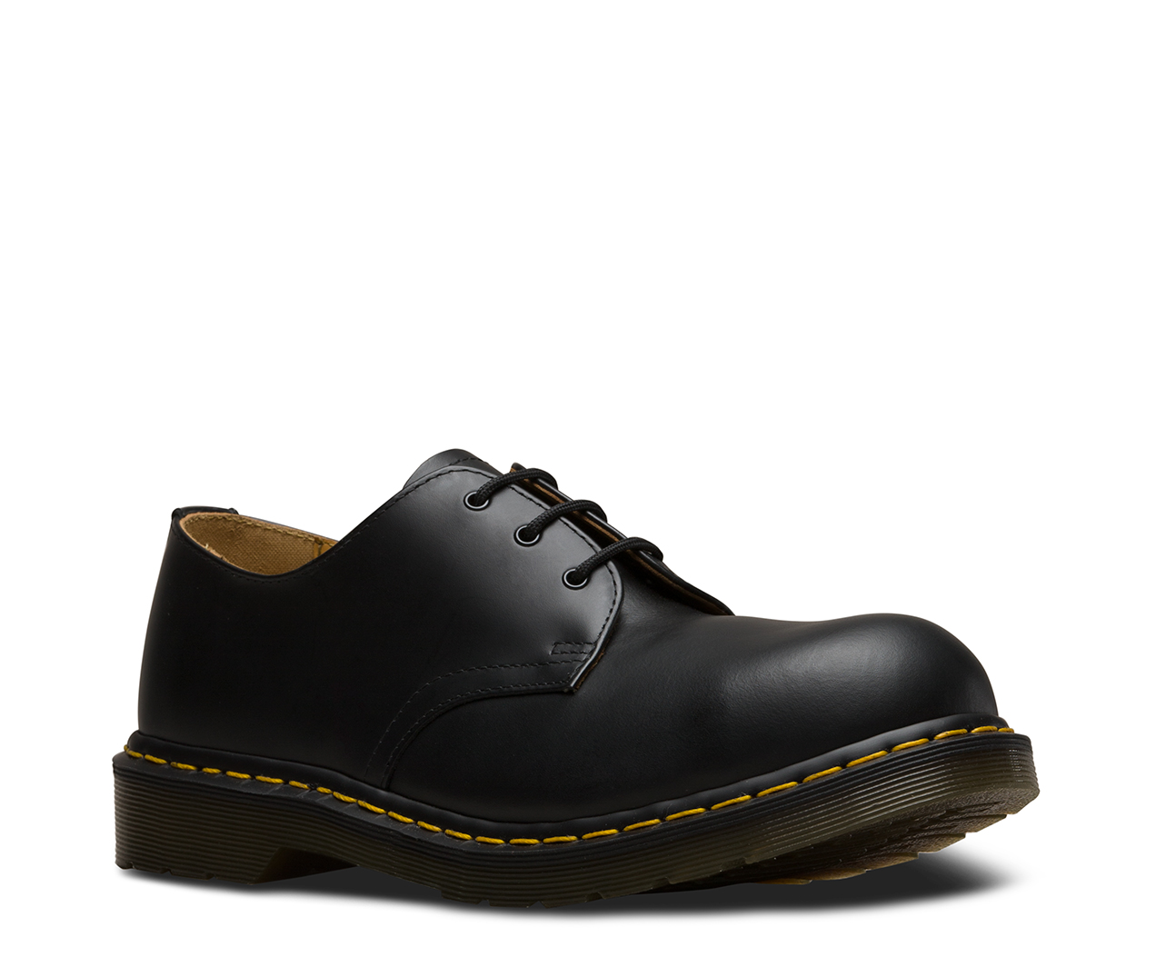 Official Women's 1925 Footwear Dr Martens 5400 BXwqF14x
