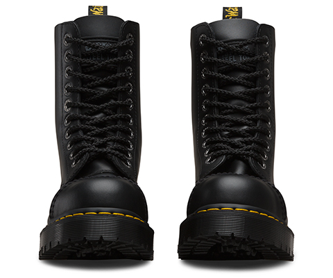 8761 Fr Store Bxb Dr The Boot Mens Martens Official gqgwFr1
