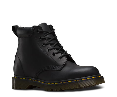 939 GREASY | Men\'s Boots & Shoes | Official Dr. Martens Store