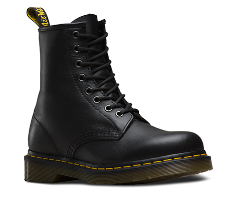 1460 NAPPA | Classic Styles | Official Dr. Martens Store