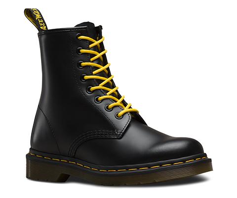 fr c womens boots