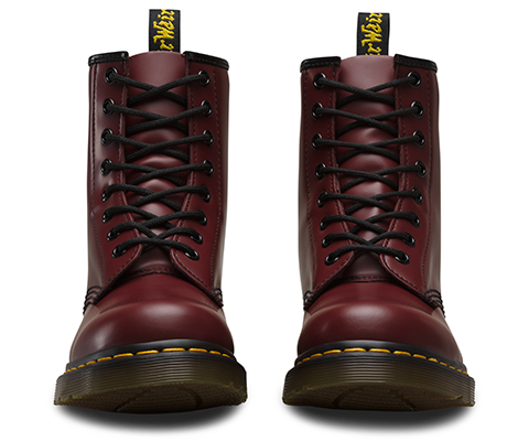 1460 Smooth   The Original Icons   Dr. Martens Official Site 16f233ed0236