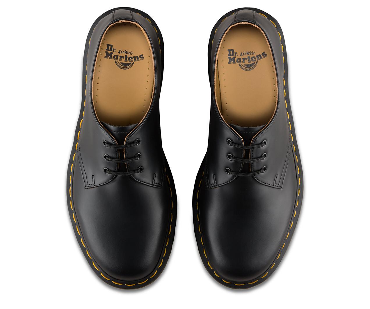 besson chaussures doc martens. Black Bedroom Furniture Sets. Home Design Ideas