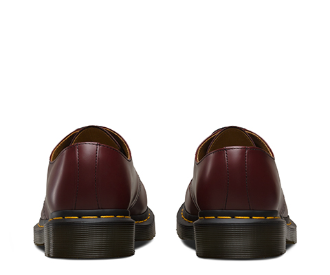 c142b37081fae 1461 Smooth   Womens   The Official FR Dr Martens Store