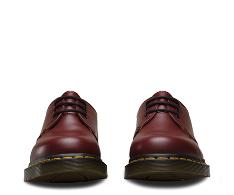 Sito 1461 Martens Ufficiale Smooth Womens Dr zw4PfE