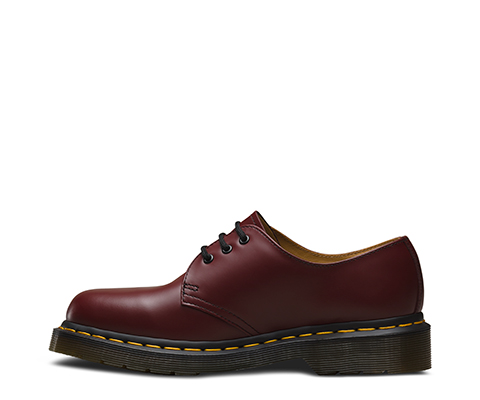 Buy Dr. Martens Burham ST Work Boot and other Industrial & Construction Boots at terpiderca.ga Our wide selection is eligible for free shipping and free returns.