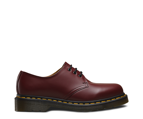 Fr Womens The Official 1461 Martens Dr Smooth Store xvIB47qF